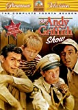 Andy Griffith Show: Complete Fourth Season [DVD] [Import]