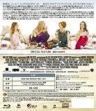 セックス・アンド・ザ・シティ2 [ザ・ムービー] [Blu-ray] 画像
