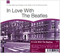 In Love With The Beatles