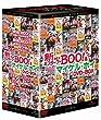 新Mr.BOO&マイケル・ホイ DVD-BOX