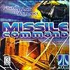 Missile Command (Jewel Case) (輸入版)