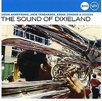 Jazz Club-the Sound Of
