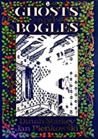 Ghosts and Bogles (Piccolo Books)