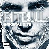 Original Hits 画像