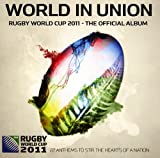 World in Union 2011-Rugby World Cup 2011