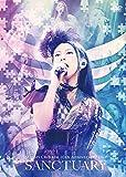 Minori Chihara 10th Anniversary Live ~SANCTUARY~ Live DVD