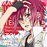 夜空に輝く星(アイドル)とふたりきりで過ごすCD「MARGINAL#4 Starry Lover」Vol.3 アトム