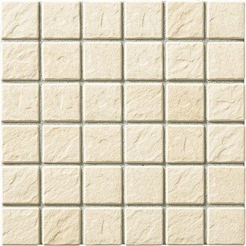 LIXIL INAX 浴室床用タイル サーモタイル ナチュラル【IFT-50P1/NT-31】 (NT-32)