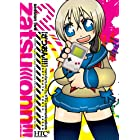 zatsu(((onn!!!【ざつおん!!!】session 2