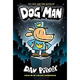 Dog Man: 1