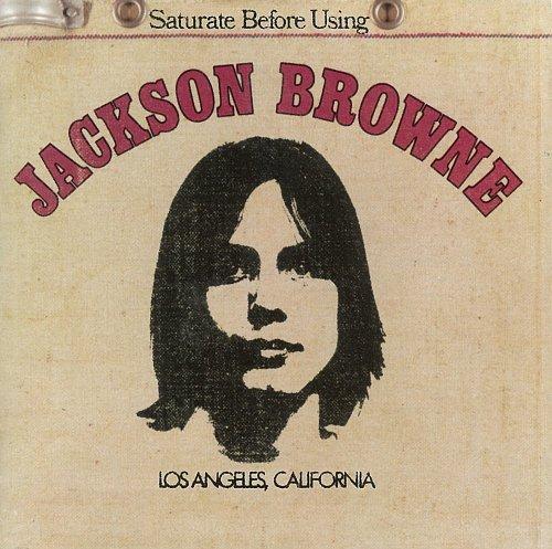ジャクソン・ブラウン・ファーストの詳細を見る