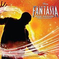 Ost: Disney Fantasia
