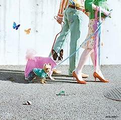 DREAMS COME TRUE「大阪LOVER」のジャケット画像