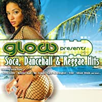 Soca Dancehall & Reggae Hits