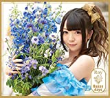 7月に活動休止のRayのベストアルバム「Happy days」PV