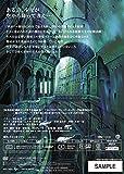 【早期購入特典あり】天空の城ラピュタ(ジブリがいっぱいCOLLECTIONオリジナル卓上カレンダー付) [DVD]