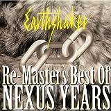RE-MASTERS~BEST OF NEXUS YEARS