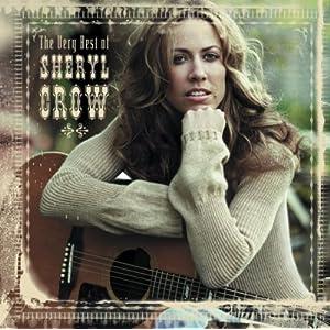Very Best of Sheryl Crow