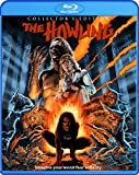 Howling: Collector's Edition [Blu-ray] [Import]