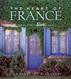 The Heart of France: A Journey of Discovery 画像
