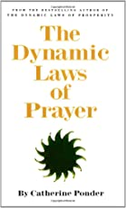 Dynamic Laws of Prayer
