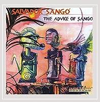 Advice of Sango