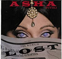 Asha Puthli - Lost (1 CD)