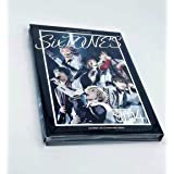 素颜4 【Sixtones 盤】,HDDVD