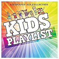Kids' Playlist / Var