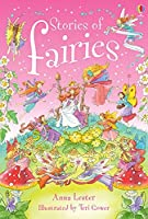 Stories Of Fairies (3.1 Young Reading Series One (Red))