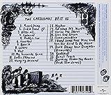 BEST OF(1CD) 画像