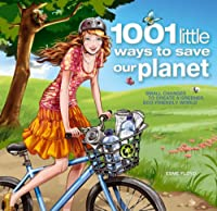 1001 Little Mean Miracles