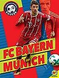 F.C. Bayern Munich (Inside Professional Soccer)