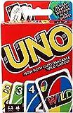 WONZOM ウノ UNO ウノカード ウノゲーム カードゲーム ケース テーブルゲーム