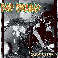 Omega Sessions