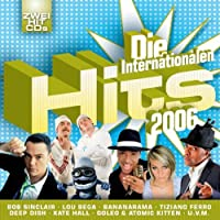 Die Internationalen Hits