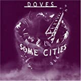 Some Cities (Bonus Dvd)