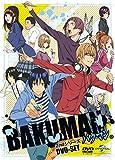 バクマン。2ndシリーズ DVD-SET[DVD]