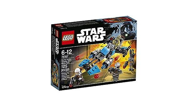 NEW LEGO Part No 2854 in Brick Yellow AKA: Tan LEGO Bau- & Konstruktionsspielzeug LEGO Bausteine & Bauzubehör