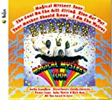 MAGICAL MYSTERY TOUR 画像