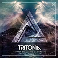 Tritonia-Chapter 002 by Tritional
