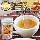 淡路島産玉ねぎ使用 淡路島のオニオンスープ 顆粒 (500g) インスタントスープ