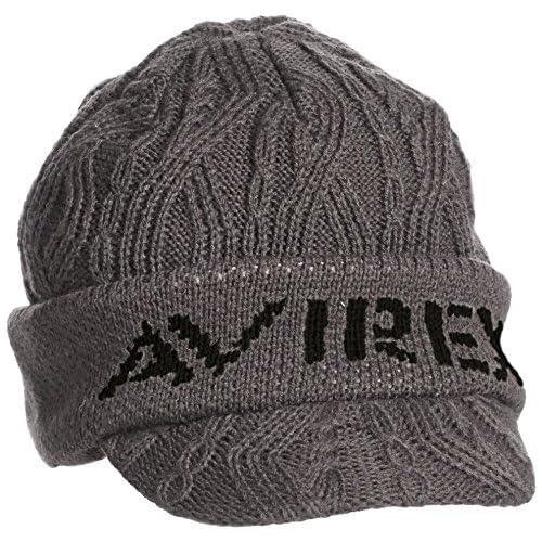 (アヴィレックス)AVIREX AVIREX jeep CAP ジープキャップ AX6D1099  16GY FREE