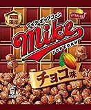 フリトレー マイクポップコーン チョコ味 40g×12袋