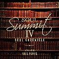 ソウル・サミットIV~Soul Chronicle~selected by SOUL POWER