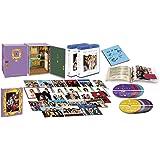 フレンズ シーズン1-10 全巻Blu-rayプレミアムBOX (21枚組)