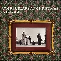 Gospel Stars at Christmas