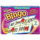 Place Value Bingo Game [並行輸入品]