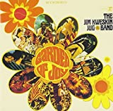 Garden of Joy by Jim -Jug Band- Kweskin (2013-04-09)