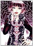 WxY 6 (ヤングジャンプコミックス)
